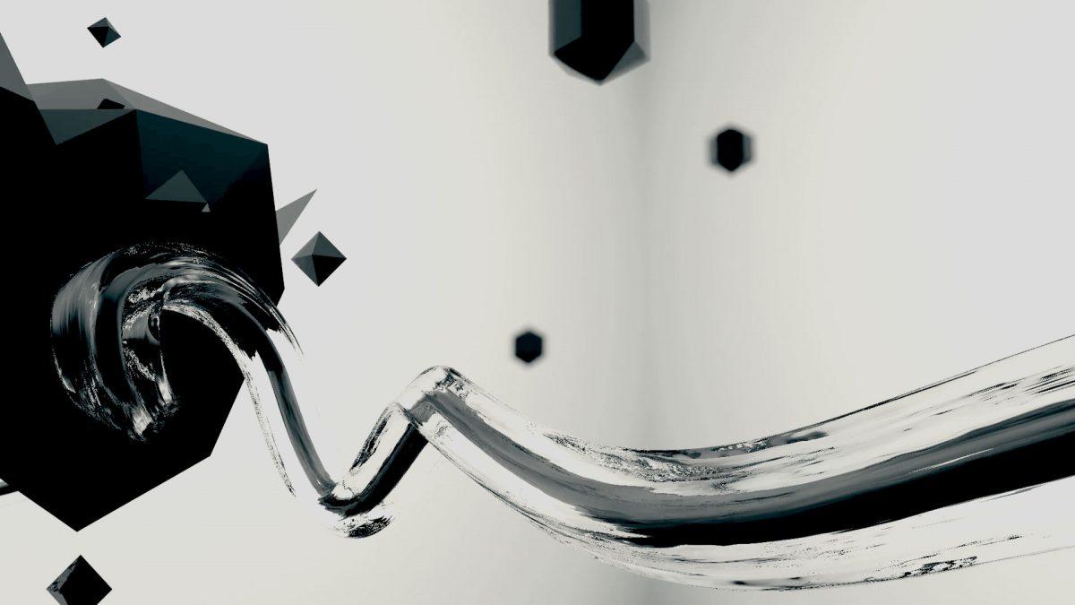 Image: Nike Metcon 08