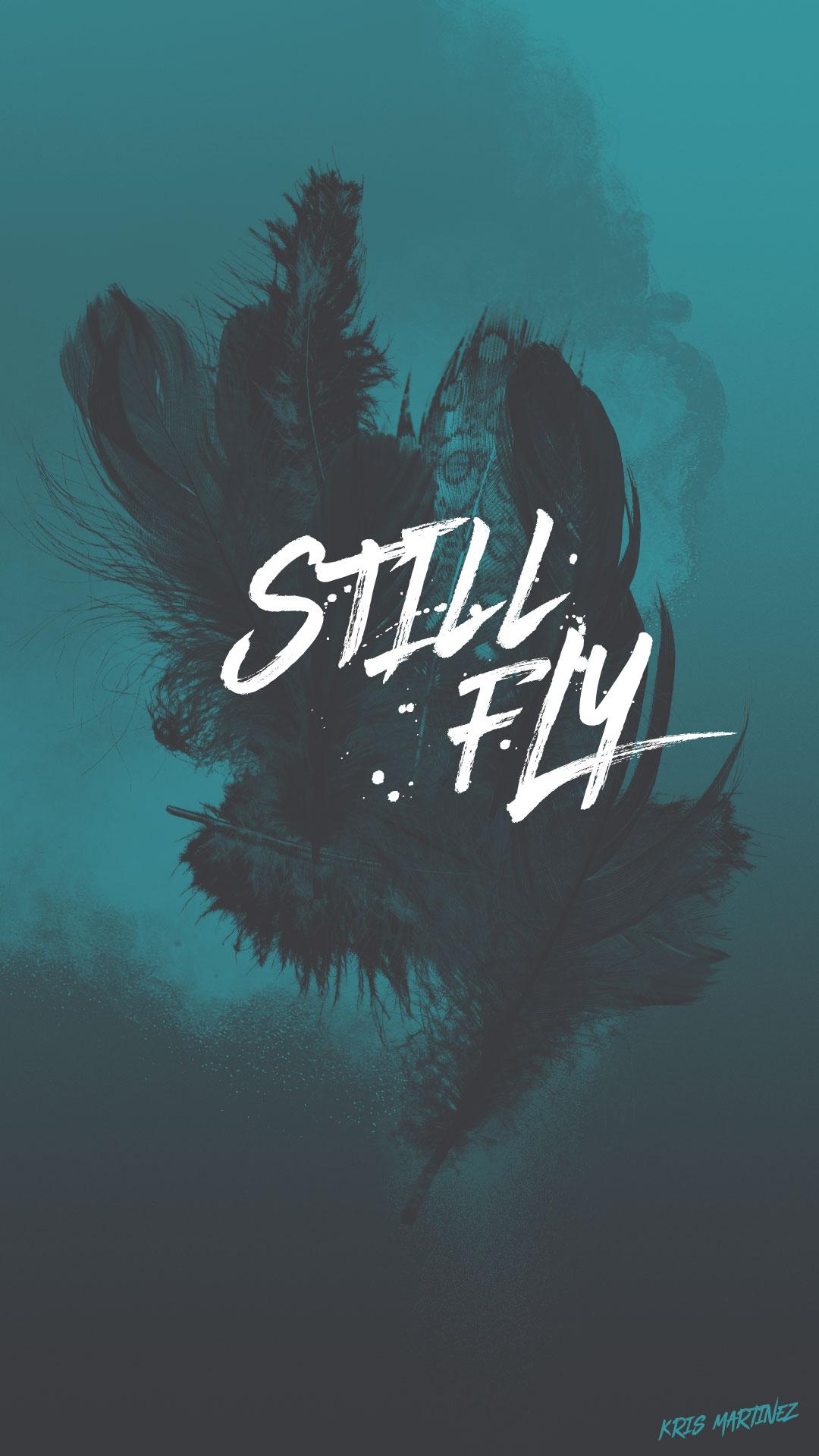 Image: Still Fly