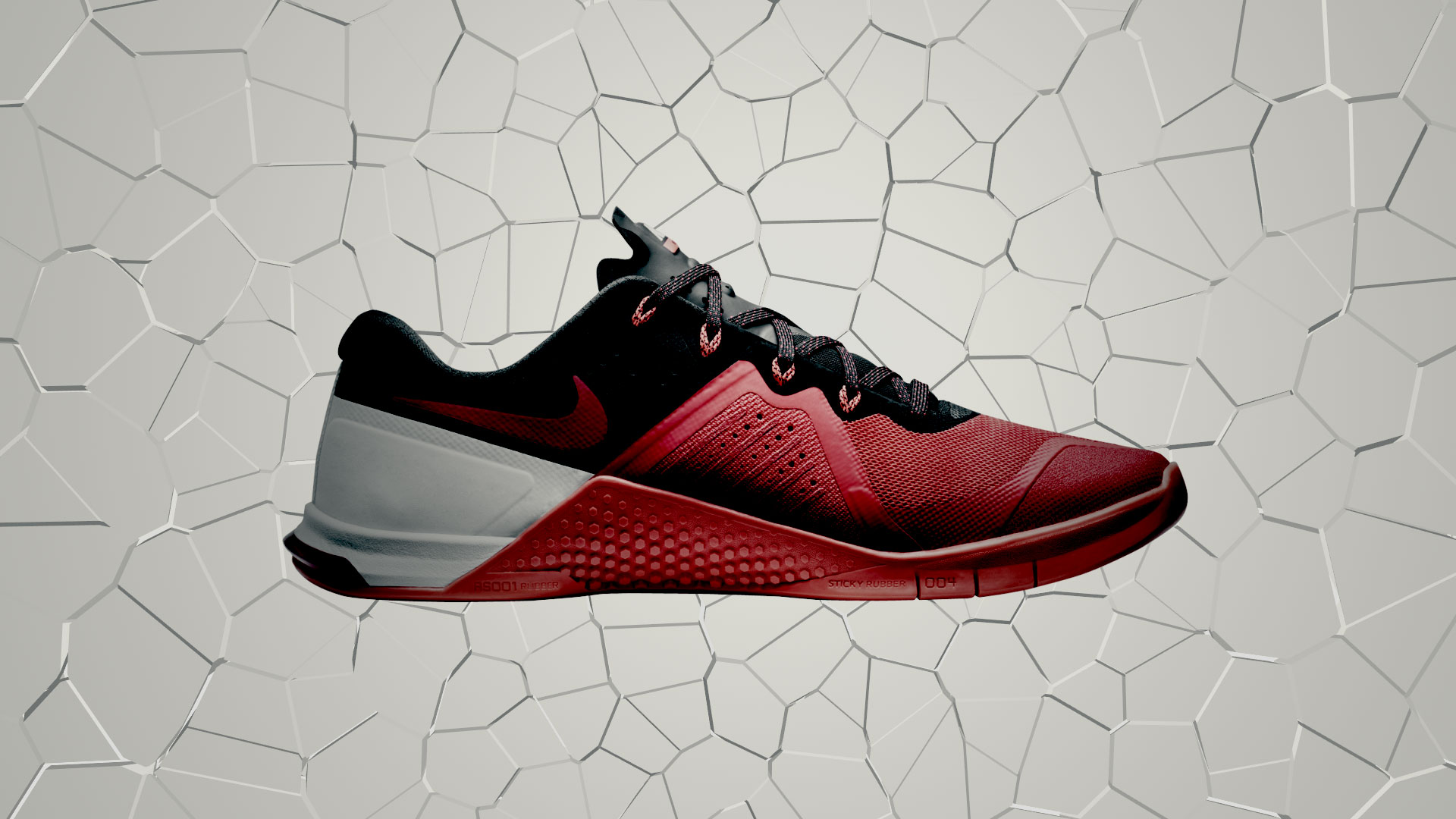 Image: Nike Metcon 05