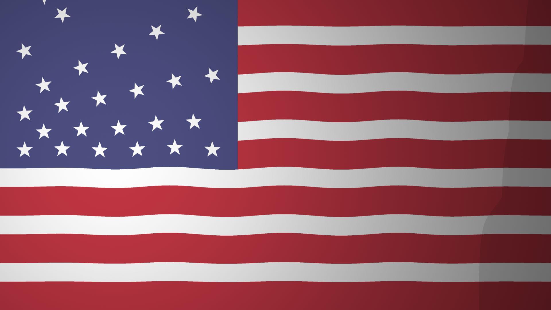 Image: Team USA 04