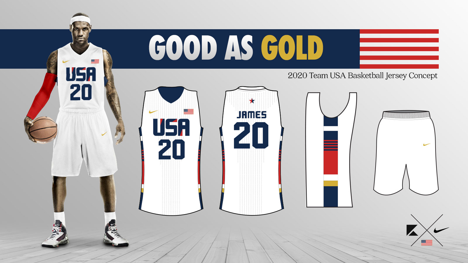Image: 2020 Team USA 03