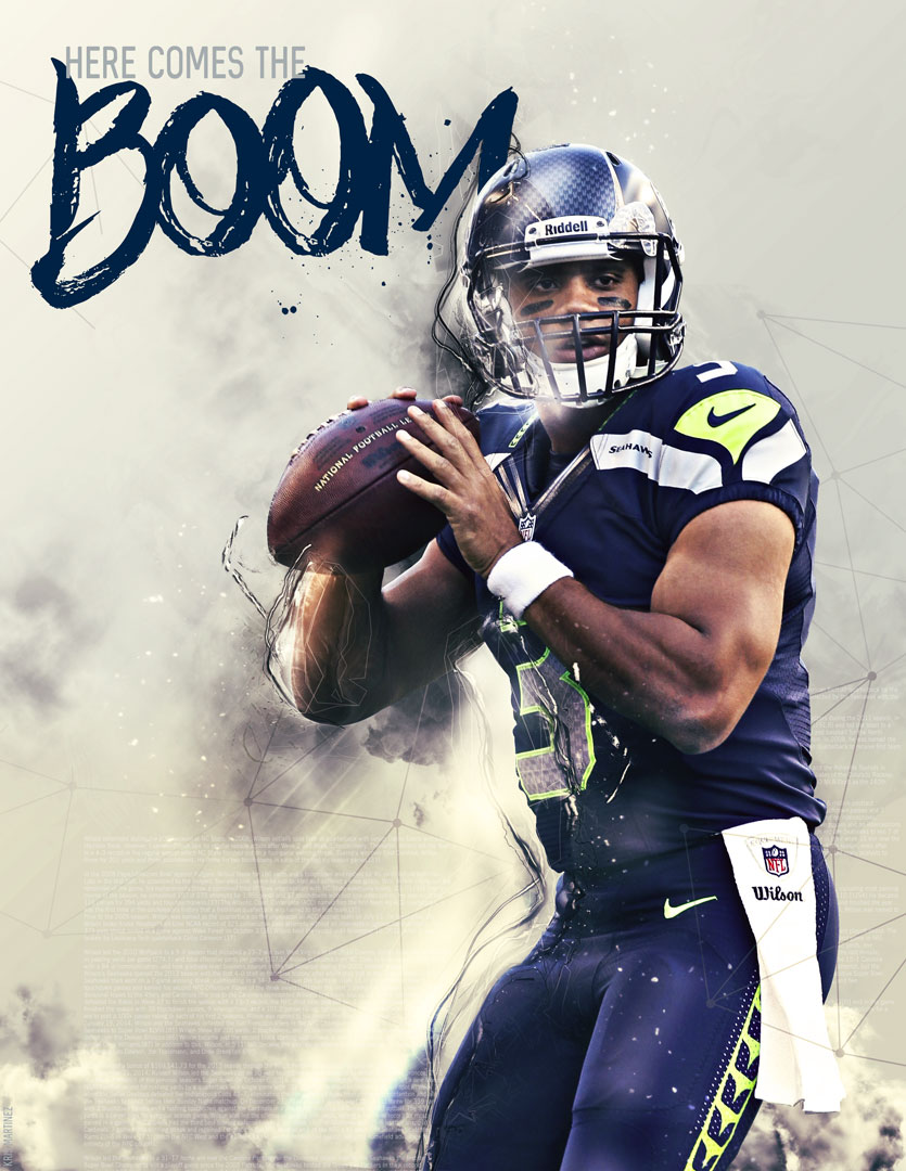 Image: Here Comes the Boom