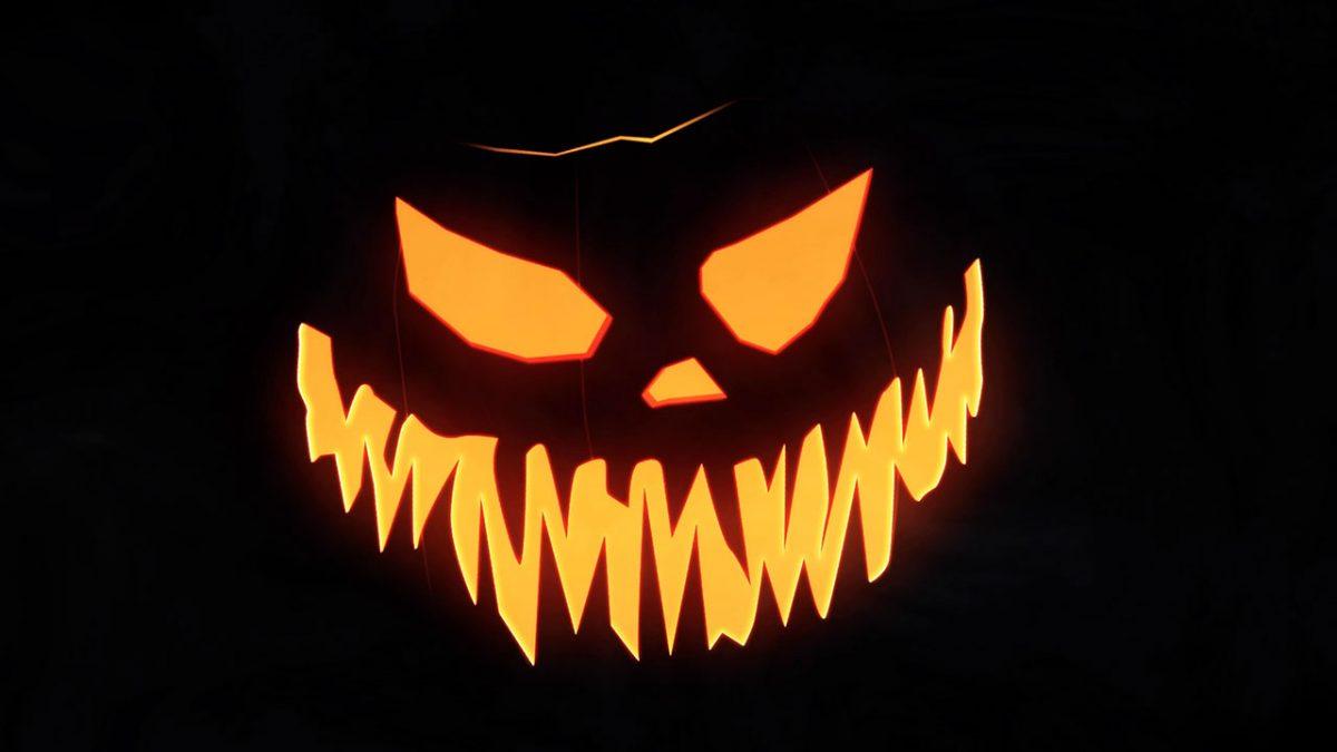 Photo: Happy Halloween 01
